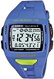 [カシオ]CASIO 腕時計 PHYS LAP MEMORY 120 世界6局対応電波ソーラー 国内メーカー1年保証つき STW-1000-2JF