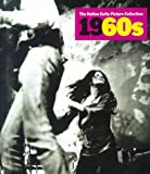 The 1960s (Decades of the 20th Century) by Unknown(1998-12) 画像