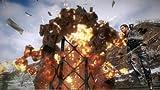 「ジャストコーズ2 (JUST CAUSE 2)」の関連画像