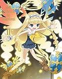 幻影ヲ駆ケル太陽 2(完全生産限定版) [Blu-ray]