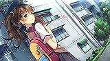 三色絵恋-Tricolour Lovestory-(トリコロール ラブストーリー) - PS4 画像