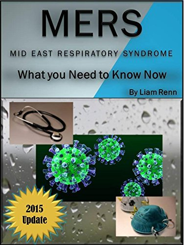 MERS: What You Need to Know Now (English Edition)