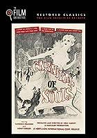 Carnival of Souls / [DVD] [Import]