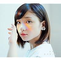 ココロノオト【初回限定盤B】