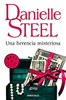 Una herencia misteriosa / Property of a Noblewoman