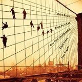 スティーヴ・ライヒ:ニューヨーク・カウンターポイント、エイト・ラインズ、4台のオルガン