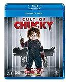 チャイルド・プレイ ~チャッキーの狂気病棟~ ブルーレイ+DVDセット[Blu-ray/ブルーレイ]
