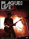"LIVE2 ""20th Anniversary Tour 2013""FINAL at SHIBUYA CLUB QUATTRO(初回限定盤) [DVD]"