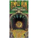 [ファクトリーエンターテイメント]Factory Entertainment Temple Run Temple Idol Beach/Bath Towel 408549 [並行輸入品]