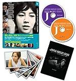 KBS 新年ドキュメンタリー  [DVD]