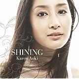 Shining by Karen Aoki (2008-06-11)