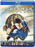 スーパーマン リターンズ [Blu-ray]