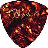Fender 346 Shape Picks Shell Extra Heavy ピック×12枚