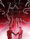【早期購入特典あり】東方神起 LIVE TOUR ~Begin Again~ Special Edition in NISSAN STADIUM(Blu-ray Disc2枚組)(初回生産限定盤)(オリジナルポストカード3種セット付)