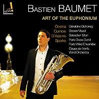 Art of the Euphonium