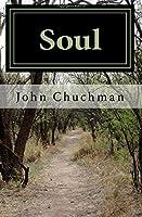 Soul: Our Divine Connection