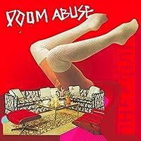 Doom Abuse by FAINT (2014-04-08)