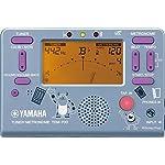 YAMAHA/TDM-700DMI ヤマハ Disney チューナー モンスターズ・インク