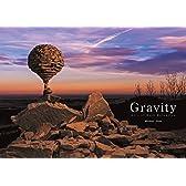 Gravity―Arts of Rock Balancing(グラビティ ― アーツ・オブ・ロックバランシング)