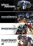 トランスフォーマー べストバリューDVDセット[DVD]