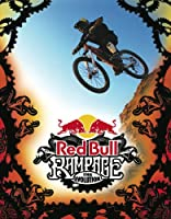 Red Bull Rampage 2008 [DVD] [Import]