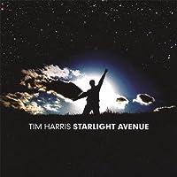 Starlight Avenue