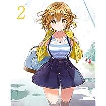 政宗くんのリベンジ 第2巻(Blu-ray)