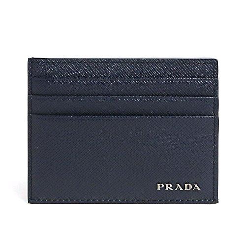 [プラダ] カードケース メンズ PRADA 2MC223 サ...