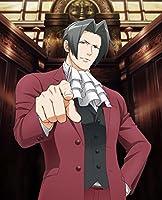 逆転裁判~その「真実」、異議あり! ~Blu-ray BOX Vol.2(完全生産限定版)