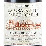 ピノ・ノワール [2016] 16MEM: (Domaine de la Cote) (ドメーヌ・ド・ラ・コート) Memorious Pinot Noir メモリアス