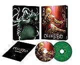 オーバーロードIII 2【DVD】[DVD]