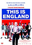 THIS IS ENGLAND[DVD]