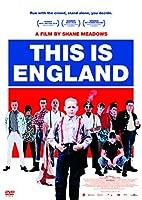 THIS IS ENGLAND(続・死ぬまでにこれは観ろ!) [DVD]