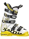 (サロモン) salomon スキーブーツ X MAX130 25.5