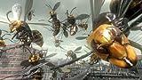 地球防衛軍4 - PS3 画像