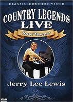 Country Legends Live Mini Concert [DVD] [Import]