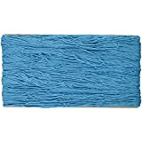 Beistle 50301-T Decorative Fish Netting, 4 by 12-Feet