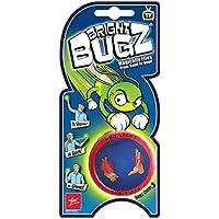 [ファンプロモーション]Fun Promotion FUNBBCDUDE Magic tricks Bright Bugz 100504 [並行輸入品]