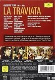La Traviata [DVD] [Import] 画像