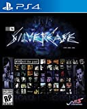 The Silver Case (輸入版:北米)