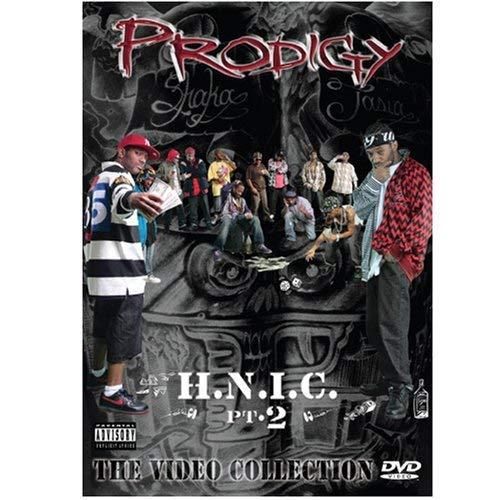 H.N.I.C. Pt. 2 [DVD] [Import]