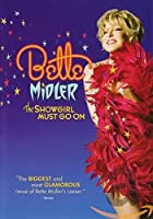 The Showgirl Must Go on [DVD] [Import]