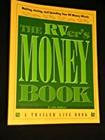 The Rver's Money Book