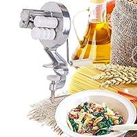 RRH押しCitrus Juicer–Heavy Duty食品安全性エナメルアルミニウムジューサーレモン絞り器–Perfect for Everyキッチンやバー(緑)