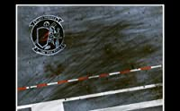 AAA USN VFA-154 Black Knights, Modern [並行輸入品]