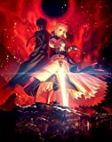 Fate/Zero Blu-ray Disc Box Standard Edition[ANSX-13431/4][Blu-ray/ブルーレイ] 製品画像