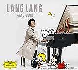 ピアノ・ブック