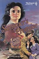 Summer'S Promise (Historical)