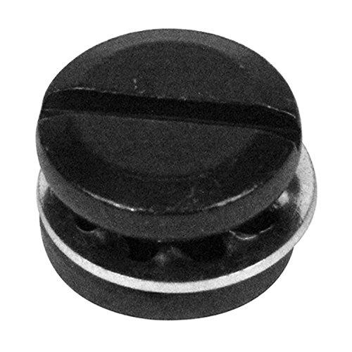 SK11 替刃式折込鋸用 替刃取付ネジ 1セット