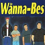 Wanna Be's